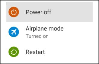 screenshot_of_power_off_option