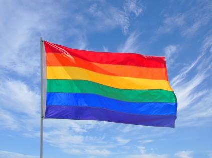 gay-pride-1009-1280x960.jpg